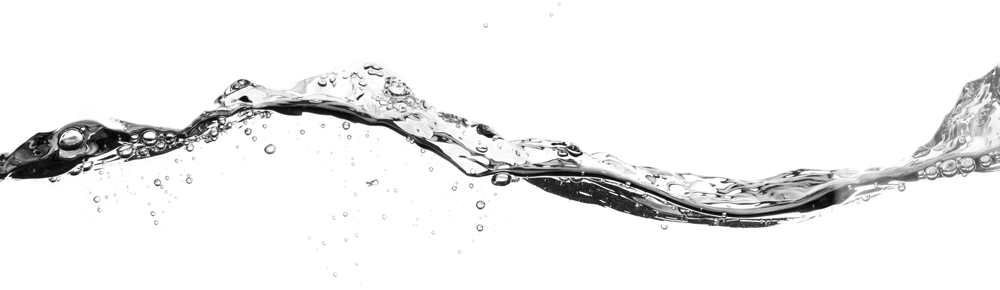 water-image