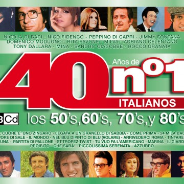 inlays 40 años de No1 ital.fh11