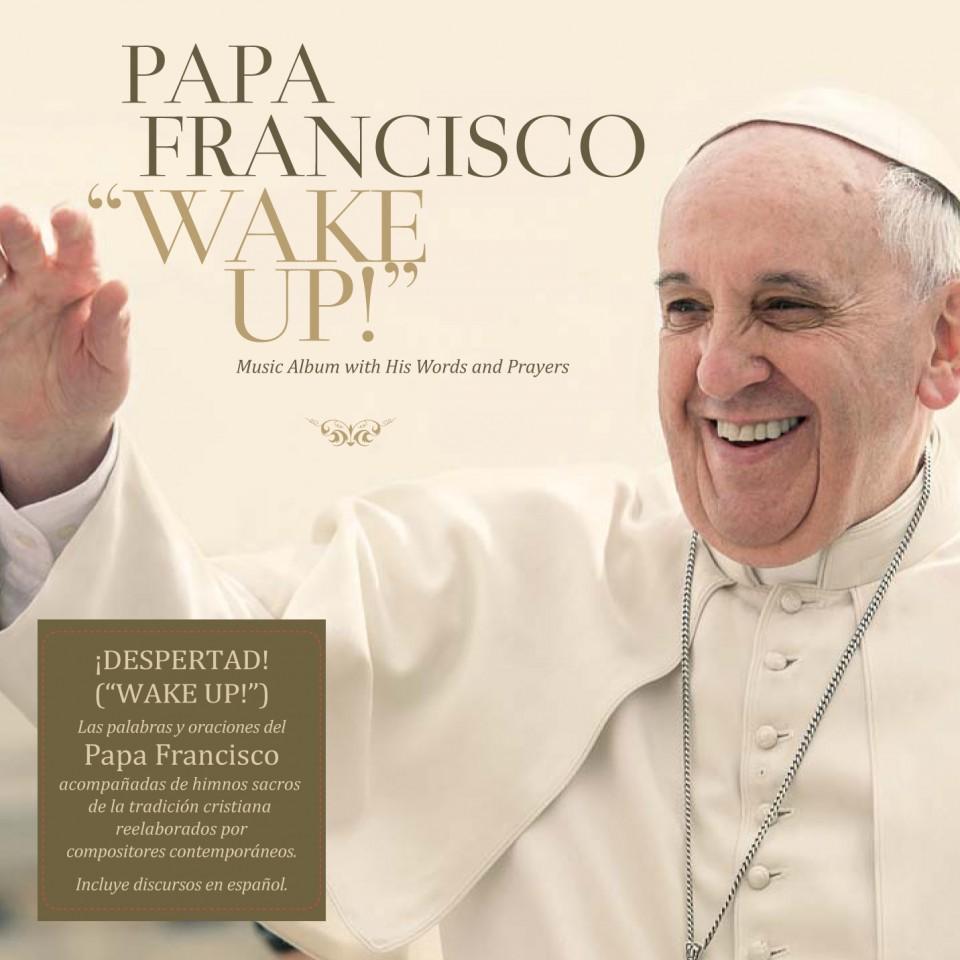 24-01 Libreto Papa Francisco.ai