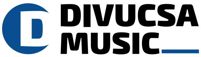 Divucsa